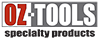 OZ-Tools Logo